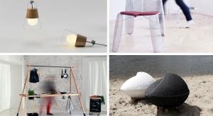 Ponad 70 wystaw w ramach Festiwalu Designu