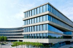 Nagroda architektoniczna prezydenta Warszawy - poznaliśmy nominowanych