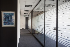 Xplan aranżuje biura w Concept Tower i w Libra Business Centre