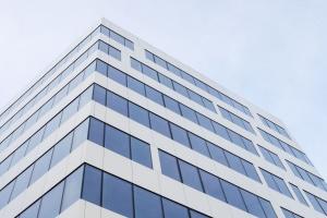 Medusa Group dla Skanska - dobra współpraca i wyjątkowe biurowce