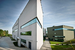TOP 10:  Nowa architektura Katowic zachwyca