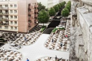 Jak studenci architektury ZUT odmienią swoje miasto