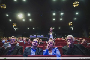 Jak będzie wyglądać Superścieżka w Krakowie? Decyzja podjęta