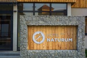 Zaglądamy do wnętrza czterogwiazdkowego Hotelu Naturum