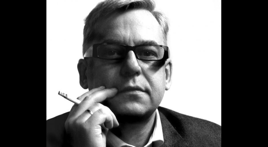 Stanisław Sipiński - mistrz sztuki łączenia przestrzeni