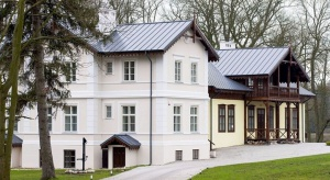 Kujawsko-Pomorskie wręcza medale za ochronę zabytków