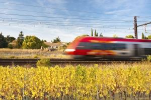 Zmodernizowana stacja w Zielonej Górze zwiększy komfort podróżnych