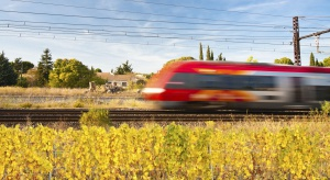 Dobiega końca modernizacja dworca kolejowego w Jaworze