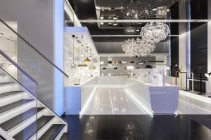 Philips ma showroom w Warszawie. To nowe miejsce inspiracji i edukacji