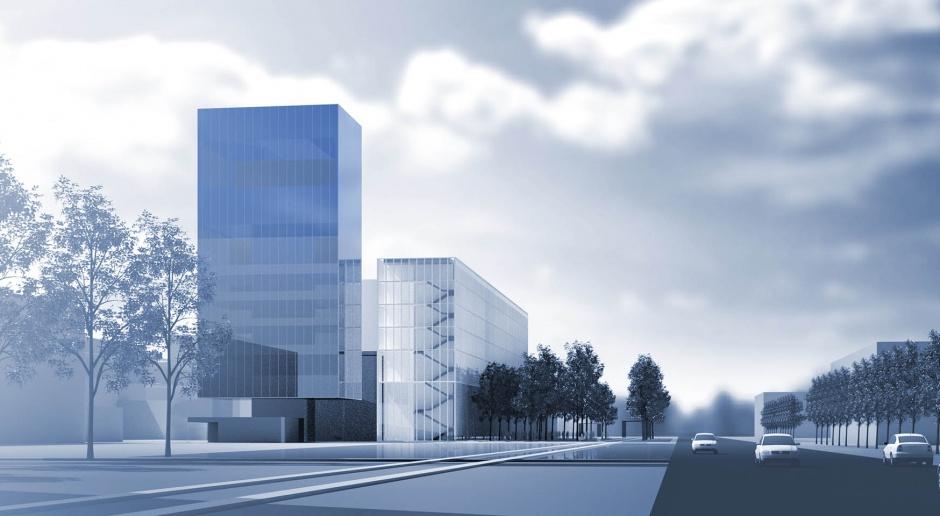 Jak siedzibę TVP widzą architekci z Toprojekt?