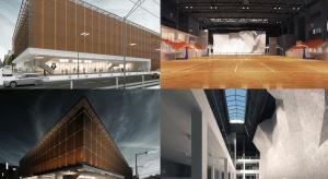 Łódź jeszcze w tym roku będzie miała basen olimpijski