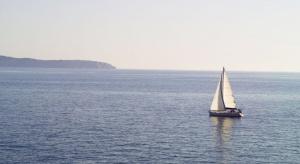 Ruszają inwestycje wokół Wielkich Jezior Mazurskich