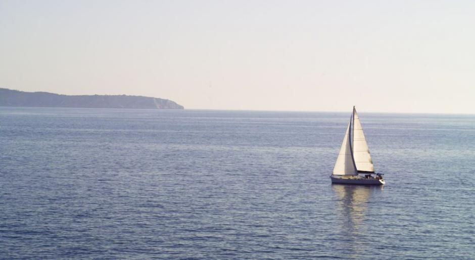 Konkurs na projekt terenów rekreacyjnych przy jeziorze Niegocin