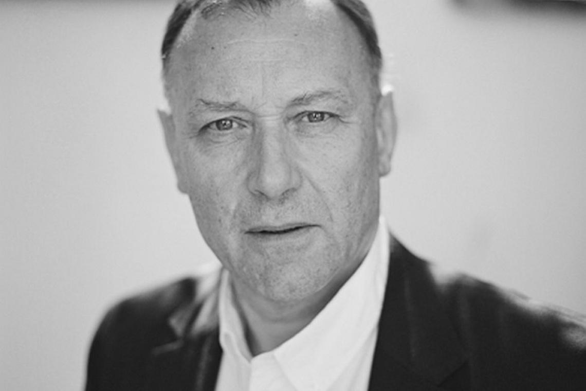 Andrzej Bulanda ostro komentuje wyniki konkursu na salę koncertową ZPSM w Warszawie