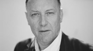 Andrzej Bulanda: Budujemy tanie, tandetne Państwo