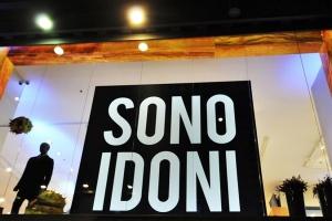 Sono Idoni – nowe miejsce na modowej mapie Poznania