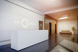 Luksusowe biura i wyjątkowa architektura. Jakie znaczenie ma lokalizacja?
