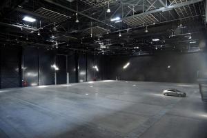 Zobacz jak wygląda Bydgoskie Centrum Targowo-Wystawiennicze