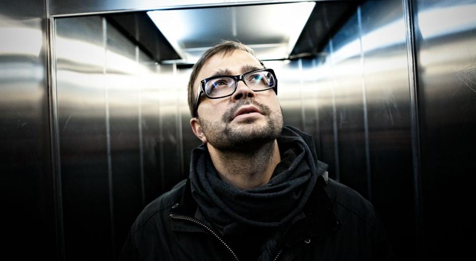 Jakub Szczęsny: Polskie szkoły nie przygotowują do zawodu