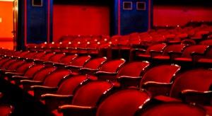 Zabrze do końca 2020 r. wyremontuje i rozbuduje Teatr Nowy