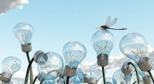 Gdynia z nowym energooszczędnym oświetleniem