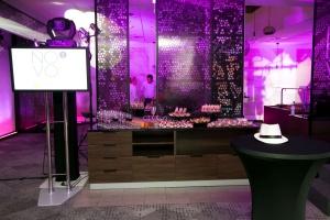 Nowy koncept restauracji tym razem w Novotel Kraków Centrum