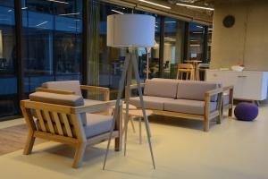 Katarzyna Kuźma: Meble biurowe na zamówienie? To konieczność i wygoda