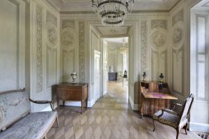 Pałac Myślewicki w nowej odsłonie
