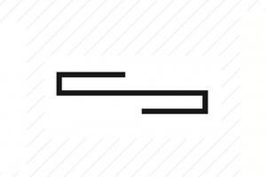Wybrano zwycięski logotyp Centrum Spotkania Kultur