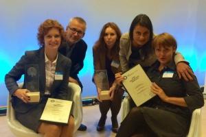 Wyróżnienie dla APA Wojciechowski Architekci za ekologiczne projekty