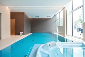 Polska turystyka hotelowa ma ogromny potencjał. Trzeba jedynie planować z głową