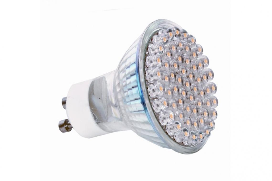 Govena Lighting ma kontrakt dla Praktikera