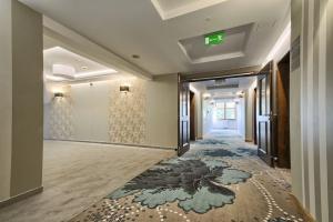 Zaglądamy do wnętrza hotelu Aubrecht Country Spa Resort
