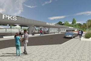 Xcity Investment szuka inwestorów dla 15 projektów