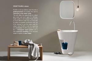 Te pomysły zrewolucjonizują myślenie o łazience