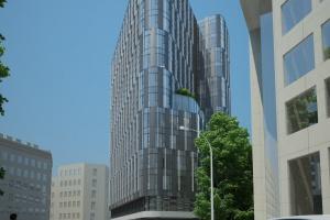 Otwarte lobby. Nowy trend w hotelarstwie wkracza do Polski
