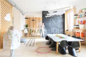 Family Cafe - nowa i przyjazna przestrzeń na mapie Wrocławia