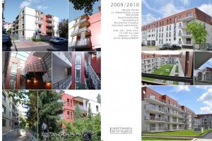 Ostrowscy Architekci stawiają na dialog z inwestorem