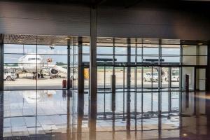 Co nowego w Katowice Airport?