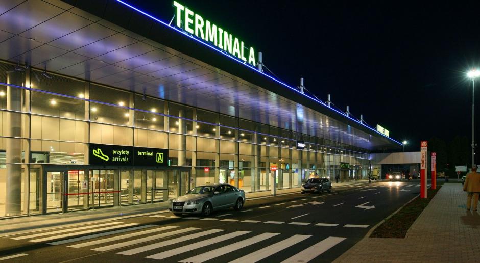 Terminal A Katowice Airport – powrót w wielkim stylu