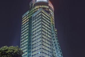 #TOP: Eko giganty. Oto pierwsze w Polsce obiekty z certyfikatem WELL