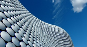 Politechnika Łódzka ma 5 milionów z UE na budowę pasywnego budynku