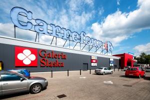 Tak zmieniają się polskie centra handlowe