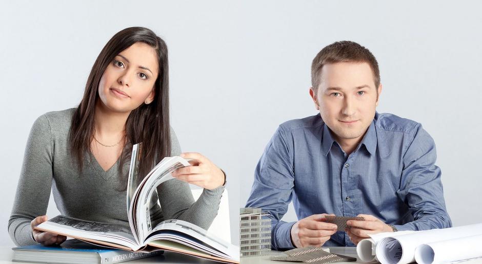 Nowe osoby w zarządzie APA Wojciechowski Architekci