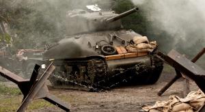 Muzeum II wojny chce wpisać polskie doświadczenie w kontekst europejski i światowy