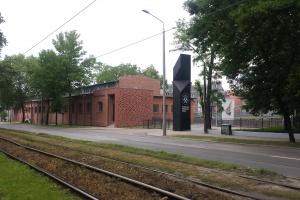 Łaźnia Łańcuszkowa - architektoniczna perełka Zabrza odzyskała blask