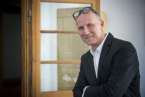 Radosław Sojka: Nowa siedziba TVP wpisuje się w aktualne trendy