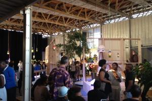 Unowocześniono centrum kulturalne dla dzieci w RPA