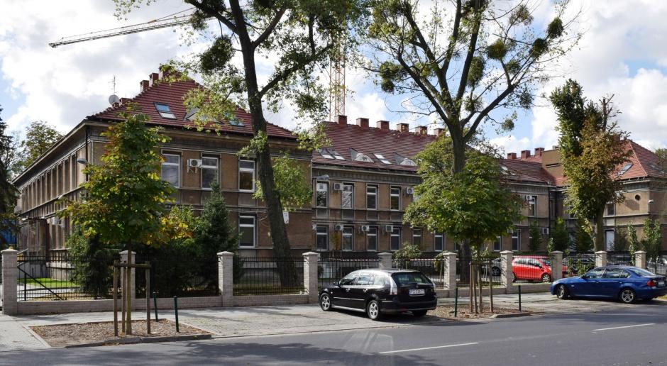 Centrum Krwiodawstwa w Poznaniu odmieni Demiurg