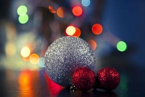 TOP 5 bożonarodzeniowych jarmarków